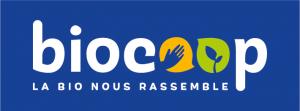 Biocoop - Villefranche