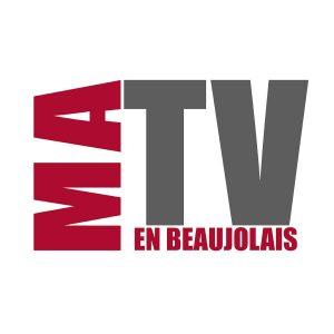 Ma TV en Beaujolais