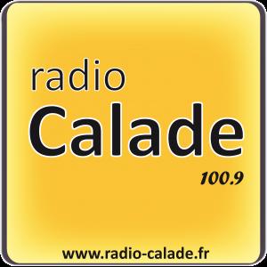 Radio Calade 100.9