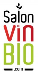 SALON DU VIN BIO – édition 2020