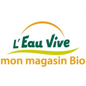 L'eau Vive - Villefranche