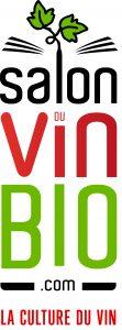 Salon du Vin Bio