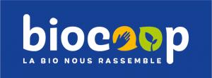 Logo-Biocoop-signature (1)
