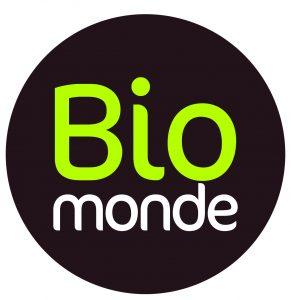 Logo Biomonde-rond-01