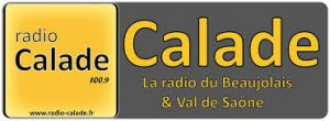 logo-radio-calade