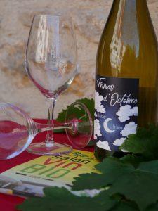 Vins Cavagna - Salon du Vin Bio